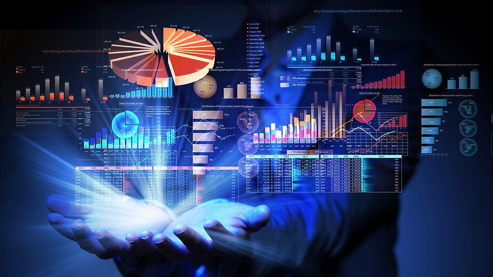 Data optimization