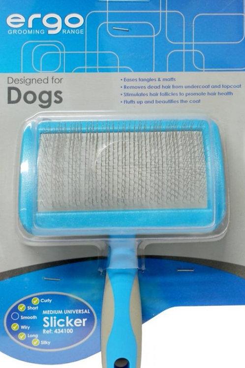 Ancol Slicker Brush (Large)