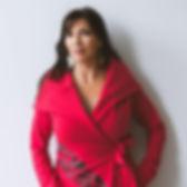 Lisa Meeches EAGLE VISION