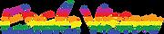 Eagle Vision Pride Logo