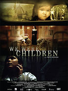 We Were Children movie poster