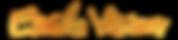 EV_Colour-Alpha_1000px.png
