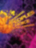 Aboriginal People's Choice Music Awards poster