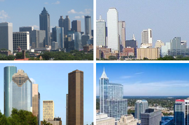 City Skylines 2.png