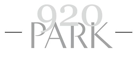 920Park - logo.png