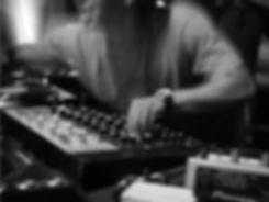 DJ XL FANATIC MUSIC services dj mariage et entreprises