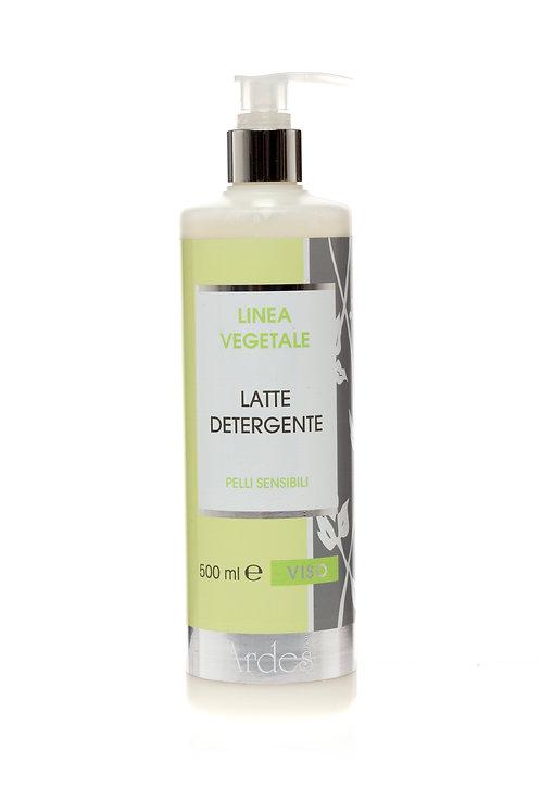 LATTE DETERGENTE LV 500 ml