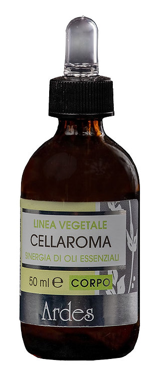 CELLAROMA