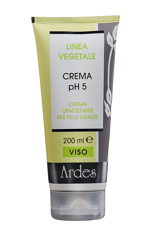 CREMA PH 5 200 ml