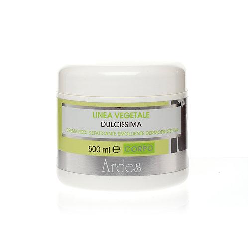 CREMA DULCISSIMA 500 ml