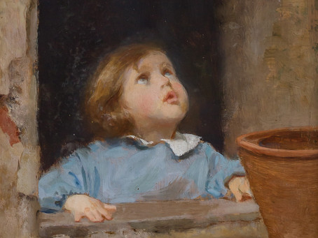 ONLINE FINE ART AUCTION – June 20, 2019 – 2PM ET – MILFORD, CT