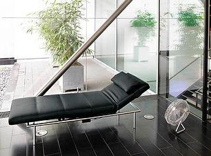 IP Campus Sofa.jpg