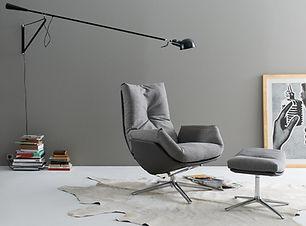 COR Cordia Lounge Sessel.jpg