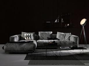 COR Moss Sofa.jpg