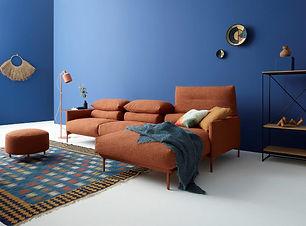 COR Avalanche Sofa.jpg