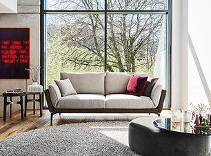 BW Eternity Sofa.jpg
