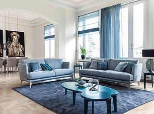 BW Polo Living Sofa.jpg