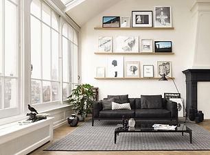 COR Elm Sofa.jpg