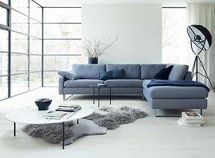 COR Conseta Sofa.jpg