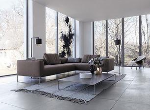 COR Mell Lounge Sofa.jpg