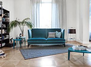 BW Polo Lounge Sofa.jpg