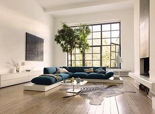 COR Jalis Sofa.jpg