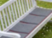 Sitzauflagen2 Filz.jpg
