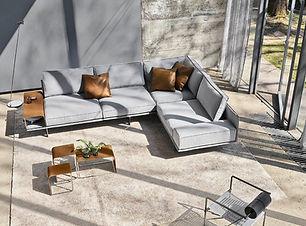 IP Cube Air Sofa.jpg