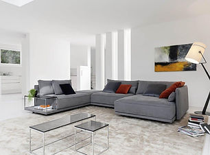 IP Cube Lounge Sofa.jpg