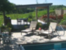 Benenden Staycation House