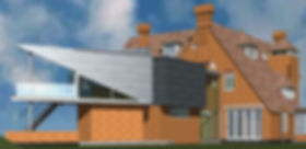 Westerham Artists Studio