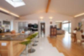 02 Cottenden Kitchen.jpg