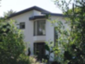 Sevenoaks Greenbelt Pub Replacement