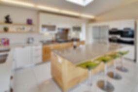 03 Cottenden kitchen.jpg