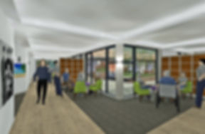 Care Home Internal Street Render.jpg