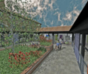 Care Home Courtyard Render.jpg