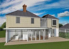 Coulsdon Rear Garden View 3D.jpeg