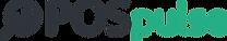 POSpulse-logo.png