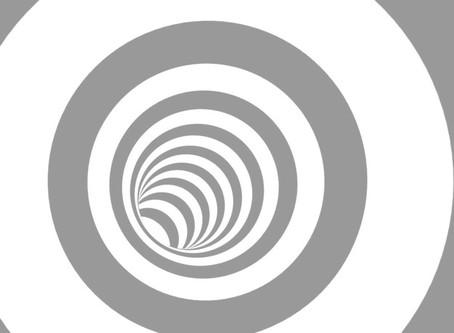 Marketing Funnel: Blind Funnel Vs. Transparent Funnel