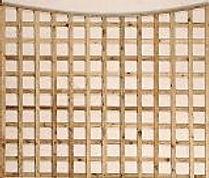 concave-trellis-fence-panel.jpg