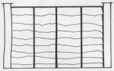 waney-lap-fence-panel.jpg