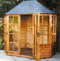 octagonal-summerhouse