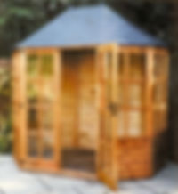 octagonal-summerhouse.jpg