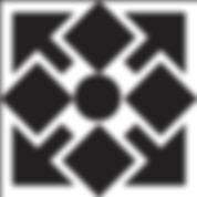 B&W Logo Concept