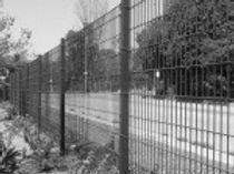 security-fencing_edited.jpg