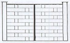 interwoven-fence-panel.jpg