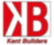Kent Builders Logo