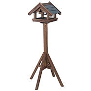 bird-table.jpg