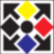 Colour Logo Concept