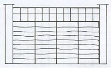 trellis-topped-fence-panel.jpg